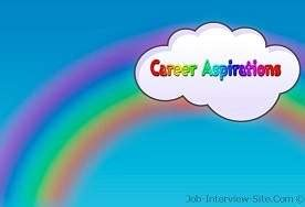 What Are Common Examples of Career Goals? Career Trend